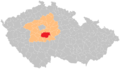 ORP Benešov.PNG