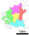 OSAKA-KUWARI-PLAN-20140723.png