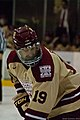 OU Hockey-9531 (8202351140).jpg