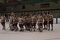 OU Hockey-9542 (8201263315).jpg