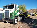 Oasis Ranch Freightliner truck.jpg
