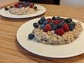 Oatmeal porridge with fruits.jpg