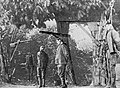 Obešeni češki legionarji na italijanski fronti.jpg