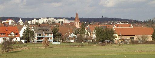 Oberasbach Panorama f s