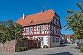 Obere Klimbach 1 Karbach 20180929 003.jpg