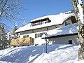 Oberjoch, Alpenklinik Santa Maria Haus Gamshof II (Ansicht Südost) - groß.jpg