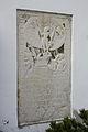 Oberndorf St. Nikolaus Grabplatte 40.JPG
