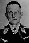Oberst Alfred Bülowius (1892-1968).jpg