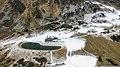 Obertauern austria snowmaking 2.jpg