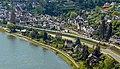 Oberwesel IC richting Koblenz (14107725585).jpg