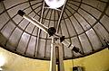 Observatoryxaviers.JPG