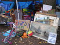 Occupy Portland November 9 kid's camp.jpg