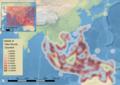 OcellarisClownfish habitat.png