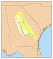 Ocmulgee watershed.png