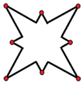 Octagonal star-c.png