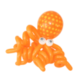 Octopus Balloon Animal.png