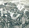 Odbit italijanski napad na tirolske obmejne utrdbe.jpg