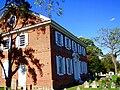 Odessa, Delaware (6259494614).jpg
