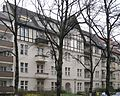 Offenbacher Straße 9 Berlin-Wilmersdorf.jpg