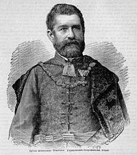Ognjeslav Utješenović-Ostrožinski, pesnik.jpg