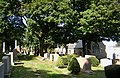 Ohabei Shalom Cemetery East Boston MA 04.jpg