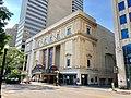 Ohio Theatre, Columbus, OH - 48310718507.jpg