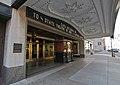 Ohio Theatre Doors and Marquee.jpg
