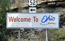 Ohio schild.jpg
