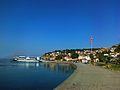 Ohrid- 31.jpg