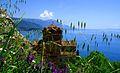 Ohrid , 38.JPG