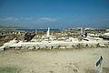 Oikos of the Naxians, Delos, 570 BC, 143372.jpg