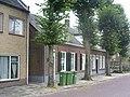 Oisterwijk-peperstraat-08080021.jpg