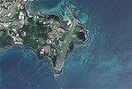 Ojika Airport Aerial photograph.2014.jpg