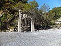 Okawara, Oshika, Shimoina District, Nagano Prefecture 399-3502, Japan - panoramio (34).jpg