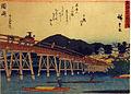 Okazaki (5759537552).jpg
