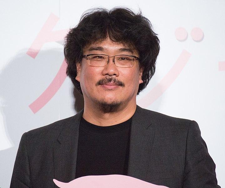 File:Okja Japan Premiere- Bong Joon-ho (37867629864).jpg