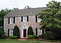 Oklahoma City, OK - Lincoln Terrace Historic District -721 NE 21st St - panoramio.jpg