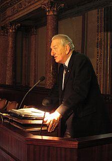 George Andrew Olah Hungarian chemist