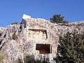 Olba, necropolis, Turkey.jpg
