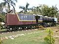 Old-Steam-Coal-Rail-Engine.JPG
