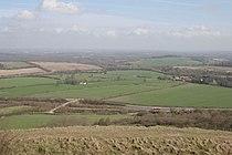 Old Burghclere - geograph.org.uk - 635.jpg
