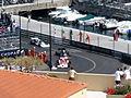 Old Car race weekend.jpg