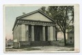 Old Court House, Portsmouth, N.H (NYPL b12647398-69401).tiff