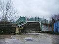 Old Hall Bridge - geograph.org.uk - 679030.jpg