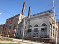 Old NOPSI Plant, New Orleans Dec 2011.JPG