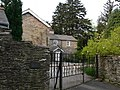 Old Rectory - geograph.org.uk - 417415.jpg