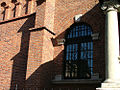 Old Synagogue Krakow 38.jpg
