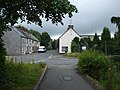 Old Tamlaght Road, Omagh - geograph.org.uk - 869539.jpg