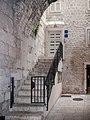 Old Town, Split (P1080912).jpg