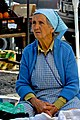 Old Woman (6006119646).jpg